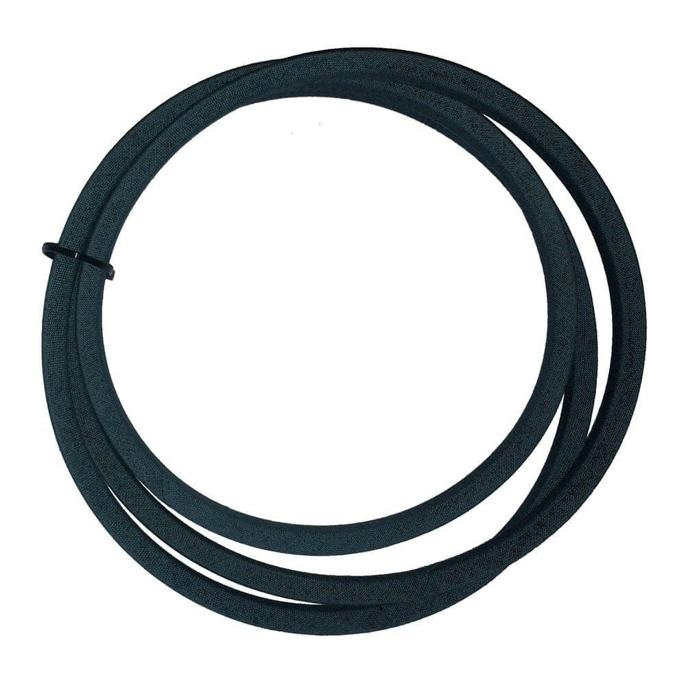 Final Drive Belt For 36 In Walk Behind Mower M10 001210 The Home Depot