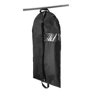 Suit Garment Bag