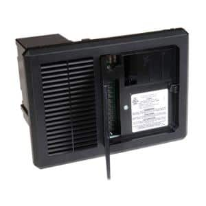 Inteli-Power 4000 Series Converter with Charge Wizard - 60 Amp