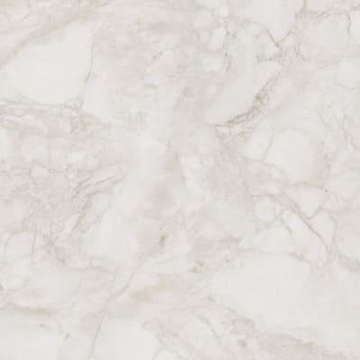 3 in. x 5 in. Laminate Sheet Sample in Arenite Cream with Premium Textured Gloss Finish