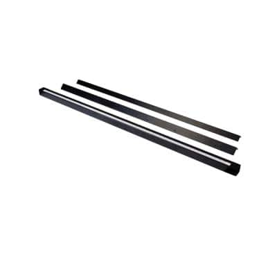 30 in. Rails Fits 36-5000T2, 36-5100T2