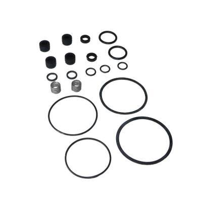 Rebuild Kit for Powers Cartridges