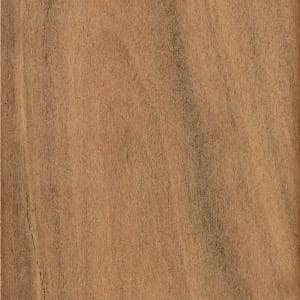 Hand Scraped Ember Acacia 1/2 in. T x 5 in. W x Varying Length Engineered Exotic Hardwood Flooring (26.25 sq.ft. / case)