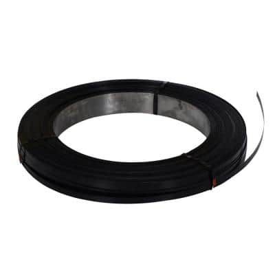 5/8 in. High Strength Steel Strapping