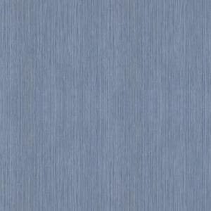 4 ft. x 8 ft. Laminate Sheet in Denim Twill with Matte Finish