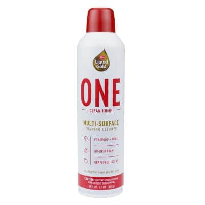 ONE Clean Home All-Purpose Cleaner