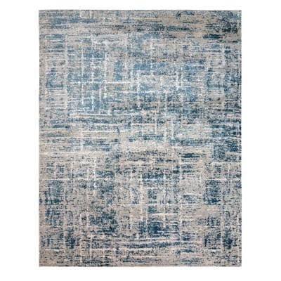 Gertmenian Sons Area Rugs Rugs The Home Depot