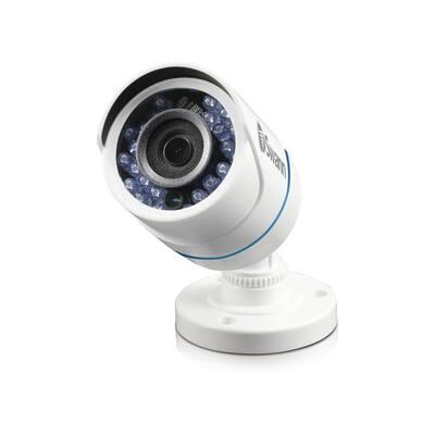 Bullet Dummy Security Surveillance Camera