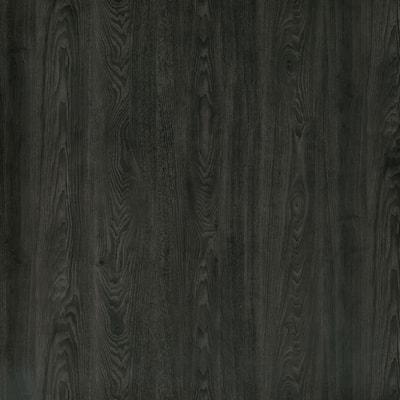 Allure Covino 7 In W X 48 L, Allure Laminate Flooring