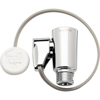 Evolve ShowerStart TSV3 Thermostatic Valve-Hot Water Saver (24-Pack)