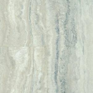 Luxe w/ Rigid Core 12 in. W x 24 in. L Dovetail Waterproof Click Lock Luxury Vinyl Plank Flooring (28.03 sq. ft.)