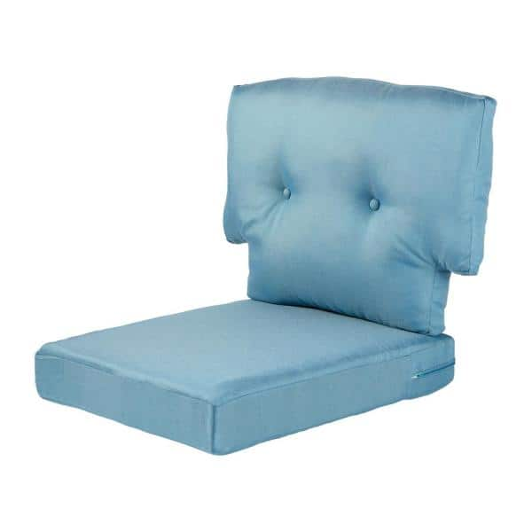 Hampton Bay Charlottetown Washed Blue, How Do I Find Replacement Cushions For Outdoor Furniture