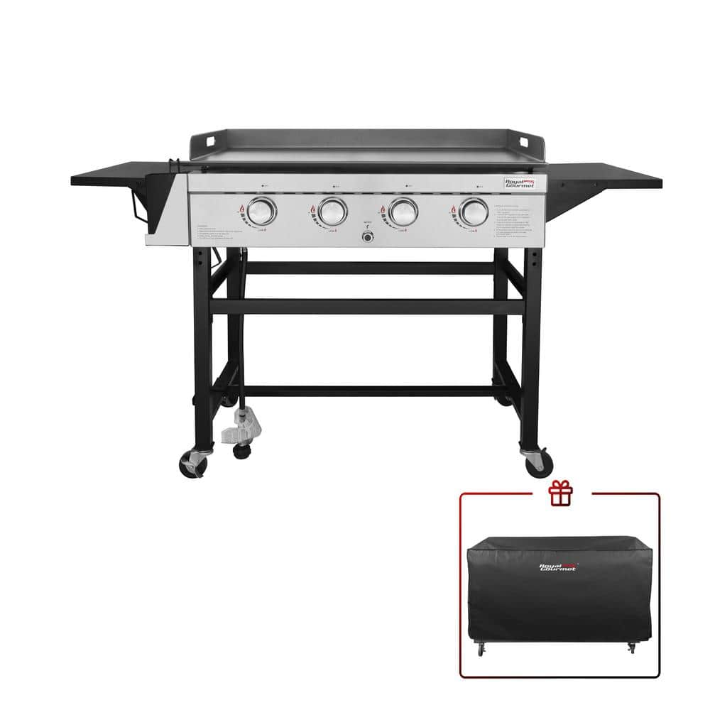 Today only: Up to $100 off Select Outdoor Living