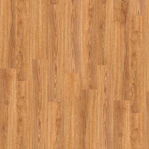 Wisteria 6 mil Wheat 6 in. x 48 in. Glue Down Vinyl Plank Flooring (53.93 sq. ft./case)