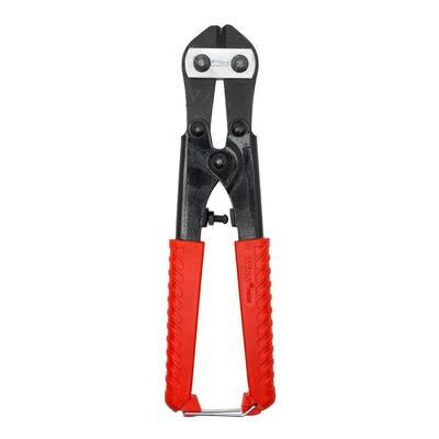 8 in. Wire Cutter
