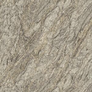 4 ft. x 8 ft. Laminate Sheet in Granito Amarelo with HD Mirage Finish