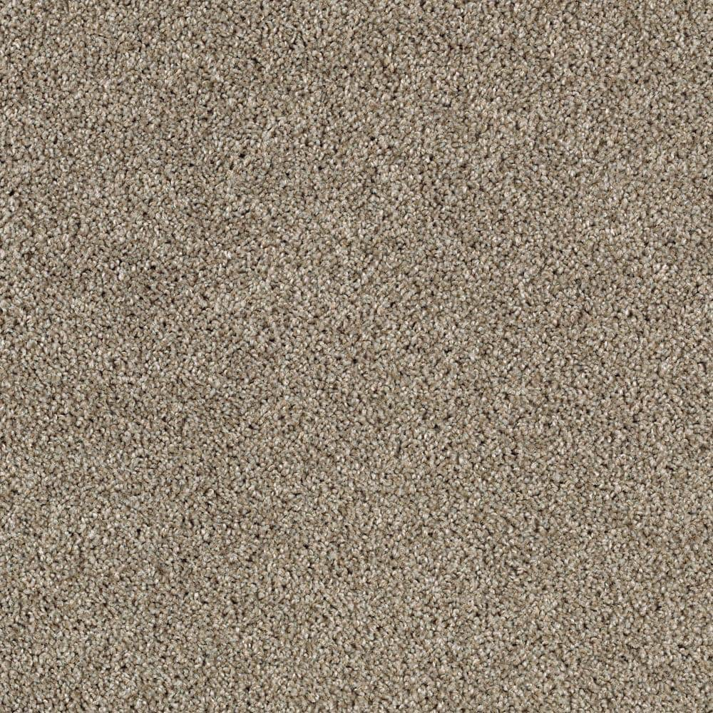 Lifeproof Gorrono Ranch Ii Color Uptown Texture 12 Ft Carpet 0544d 26 12 The Home Depot