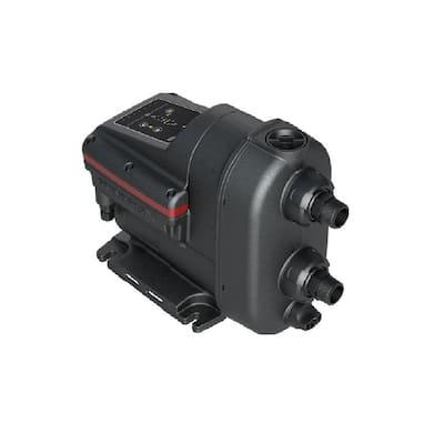 SCALA2 208-230-Volt Booster Pump
