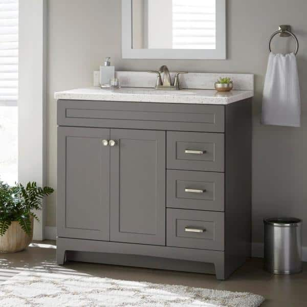 D Bathroom Vanity Cabinet, 21 Vanity Cabinet