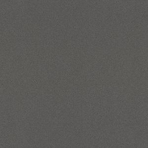 4 ft. x 12 ft. Laminate Sheet in Carbon EV with Matte Finish