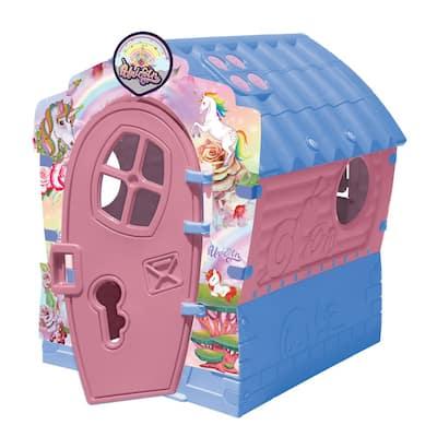 Unicorn Dream House
