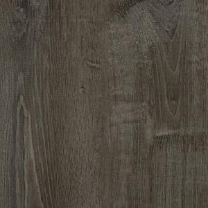 Choice Oak 8.7 in. W x 47.6 in. L Luxury Vinyl Plank Flooring (20.06 sq. ft. / case)