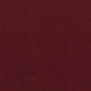Oak Cliff CushionGuard Aubergine Patio Lounge Chair Slipcover Set (2-Pack)