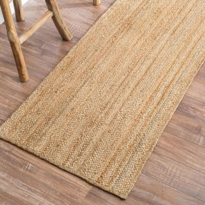 Nuloom Runner Area Rugs Rugs The Home Depot
