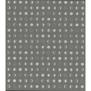 York Wallcoverings The Right Angle Paper Strippable Roll Covers 57 2 Sq Ft Ce3990 The Home Depot