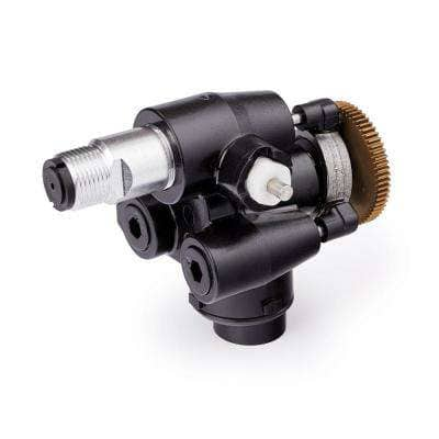TC Pro Triax Replacement Pump for Cordless