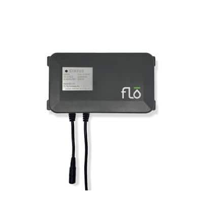 Flo by MOEN Lithium Ion Battery Backup