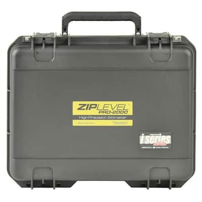 20.25 in. Heavy Duty Shipping Tool Case