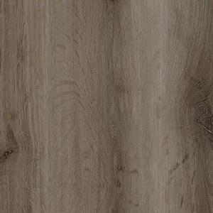 ISOCORE 7.1 in. W x 47.6 in. L Moonshine Click-Lock Luxury Vinyl Plank Flooring (18.73 sq. ft./case)