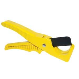 Switchblade PRO Pipe Cutter