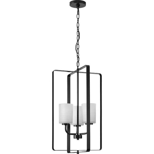3,2w LED anthracite deckenspot Mur Lampe Cuisine Vintage construction spotstrahler incl